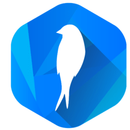 Canary Mail 0.916