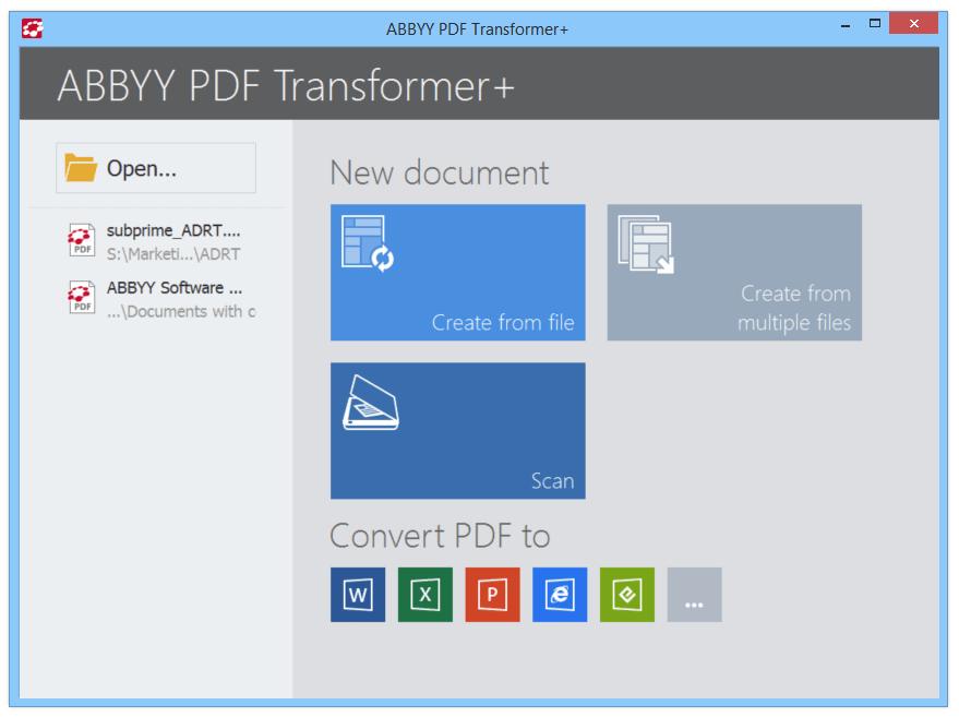 Ключ Для Adobe Fine Reader 12