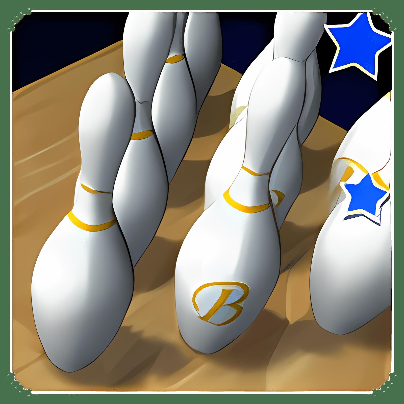 Bowling PC 1.0