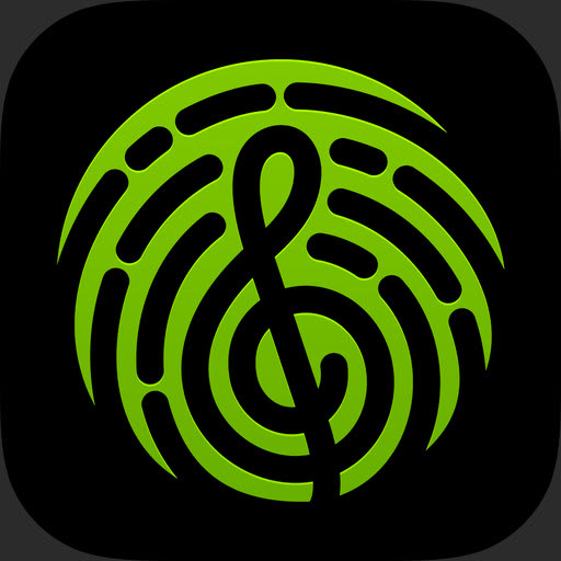 Yousician - Your personal music teacher 2.22.2