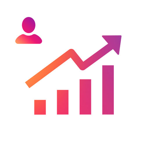 Social Rocket for Instagram - Get Followers Report