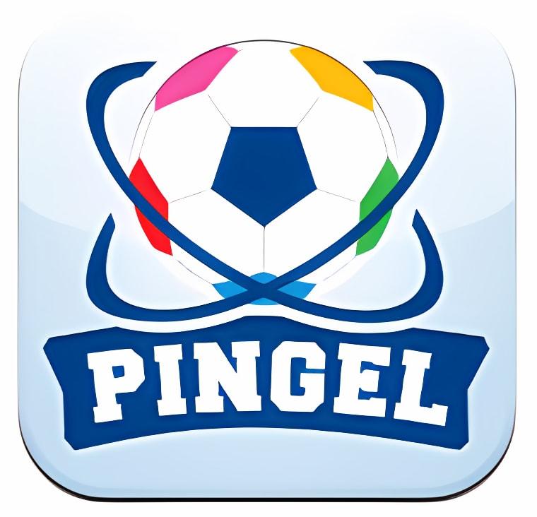 Pingel