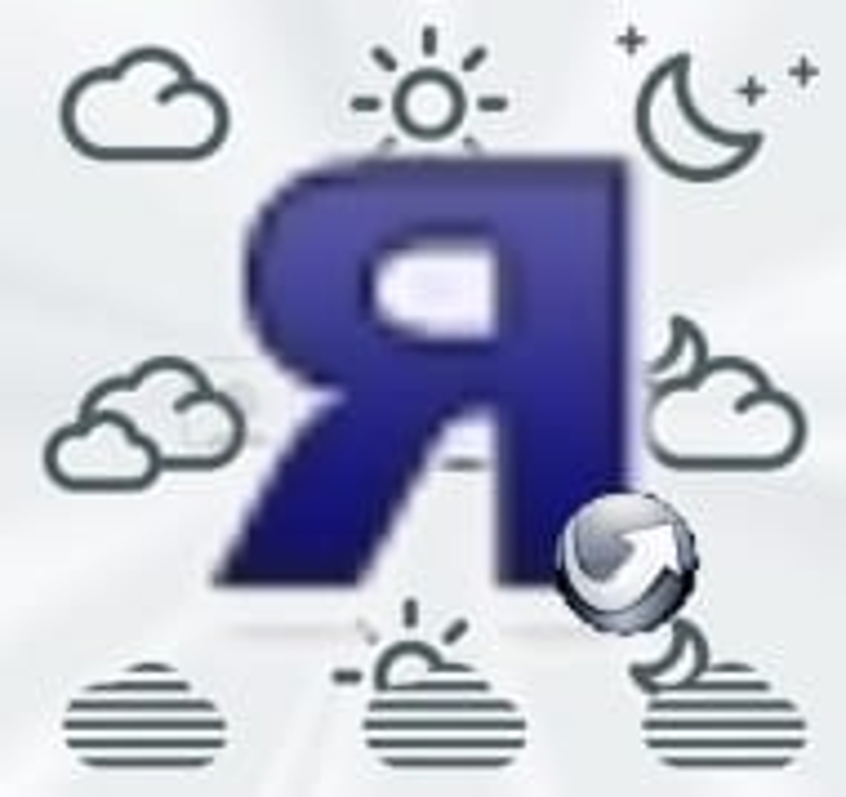 RealMeteo 5 Portable