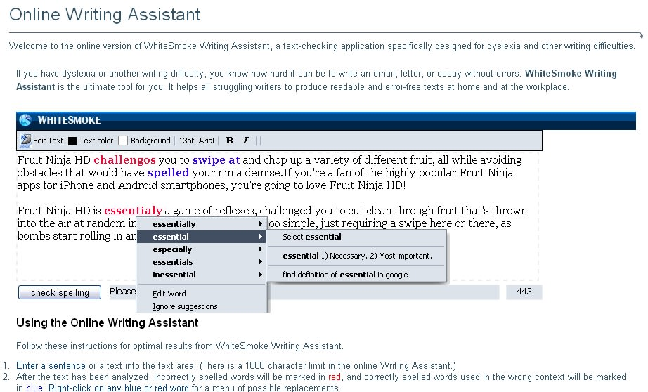 writing assistance online Food stamps application  general assistance (workfirst nj)  public advisory  boards, commissions & councils  urdu apply online in english or spanish  you can apply online in english/spanish by clicking here.
