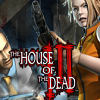 House of the Dead III Trial