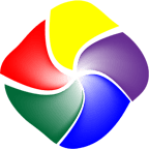 BYclouder Video Converter Pro