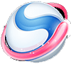 Baidu Browser (Baidu Spark Browser) 43.22.1000.452