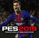 PES 2019 1.0