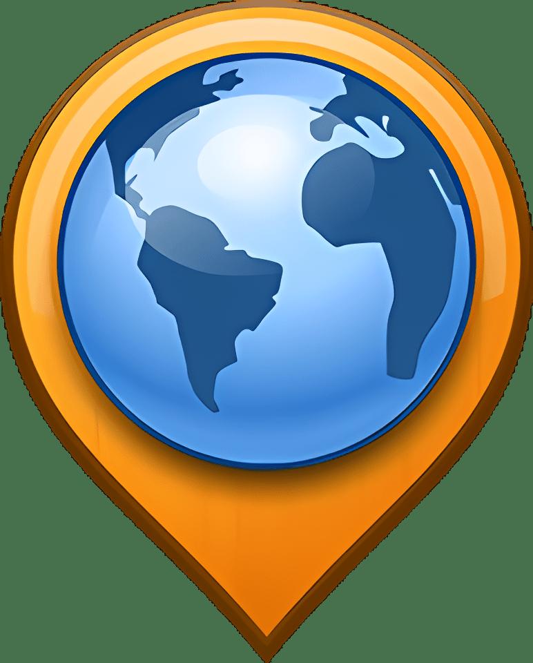 Garmin Express 5.4
