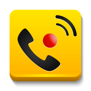 Call Recorder 1.4.88