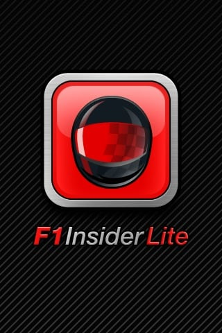 F1 Insider 2009