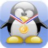 Tux Rider World Challenger 1.5.1