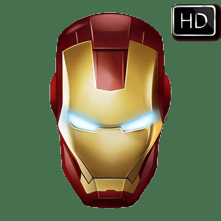 Iron Man Cartoons