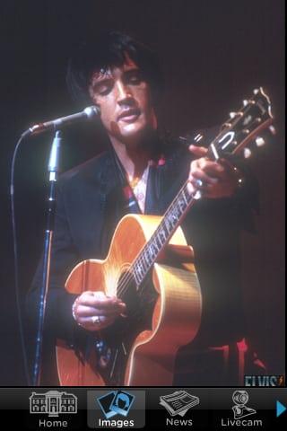 Elvis Mobile
