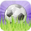 iFooty World 1.1