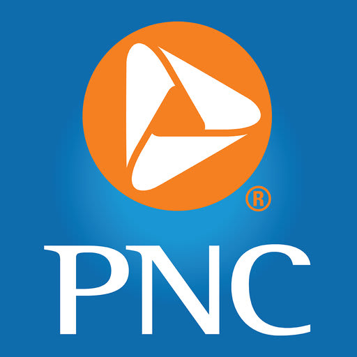 PNC Mobile Banking 3.4