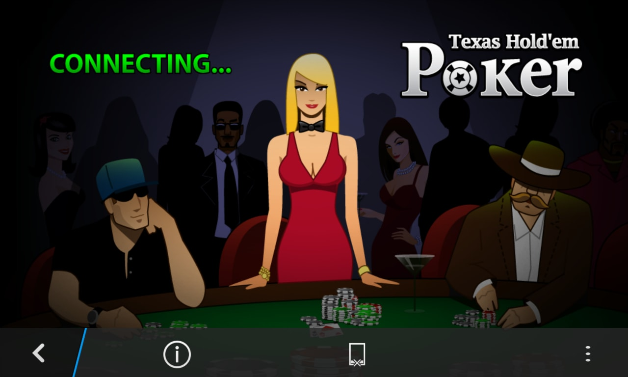 Texas holdem superstars 11 online free