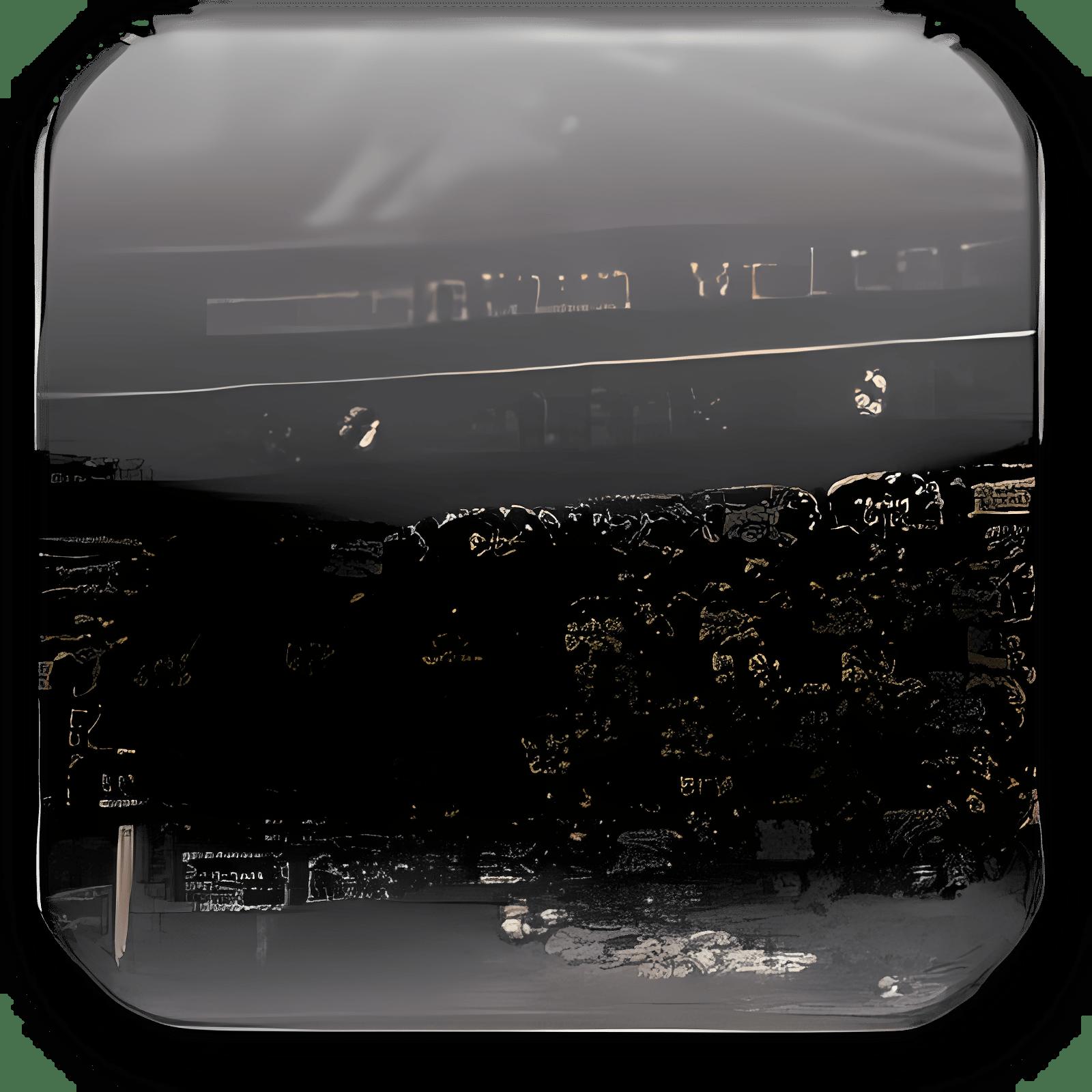 Momentum Writer 1.01