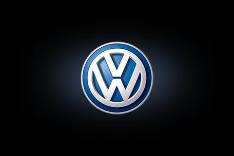 Volkswagen Scirocco R 24H Challenge 1.0.2