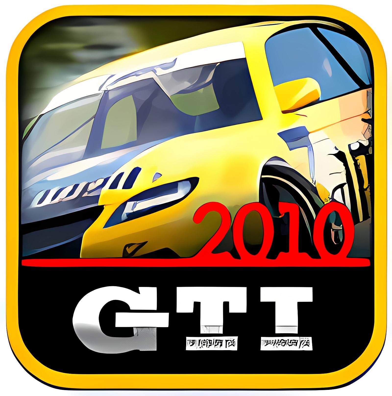 Real Racing 1.27
