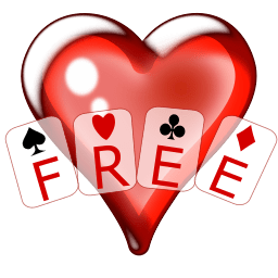 Solitaire Free 2.9