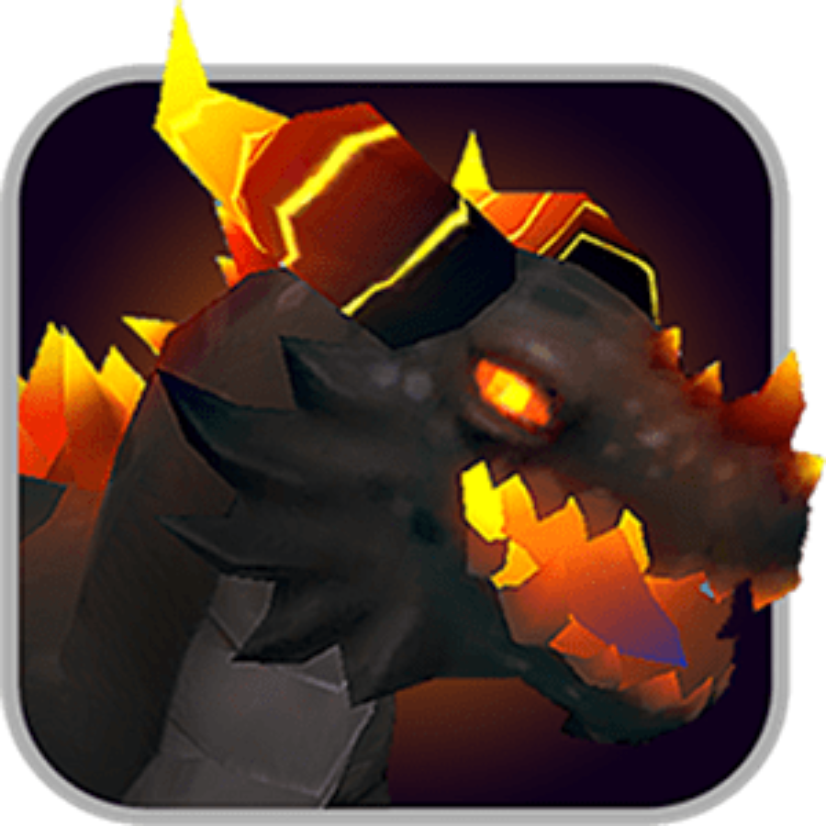 King of Raids: Magic Dungeons 1.2