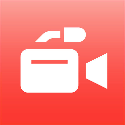 Download Web Recorder : Video Record For Game Scre Install Latest App downloader