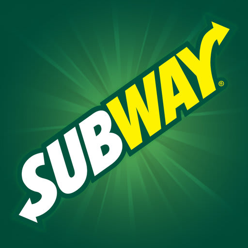 SUBWAY® App 6.11.1