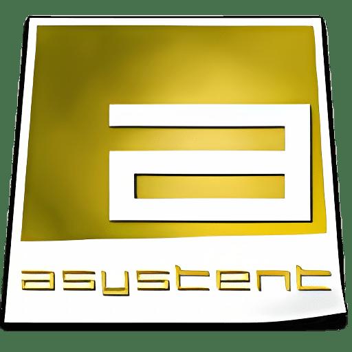 Asystent Rejestr Zgłoszeń 2014