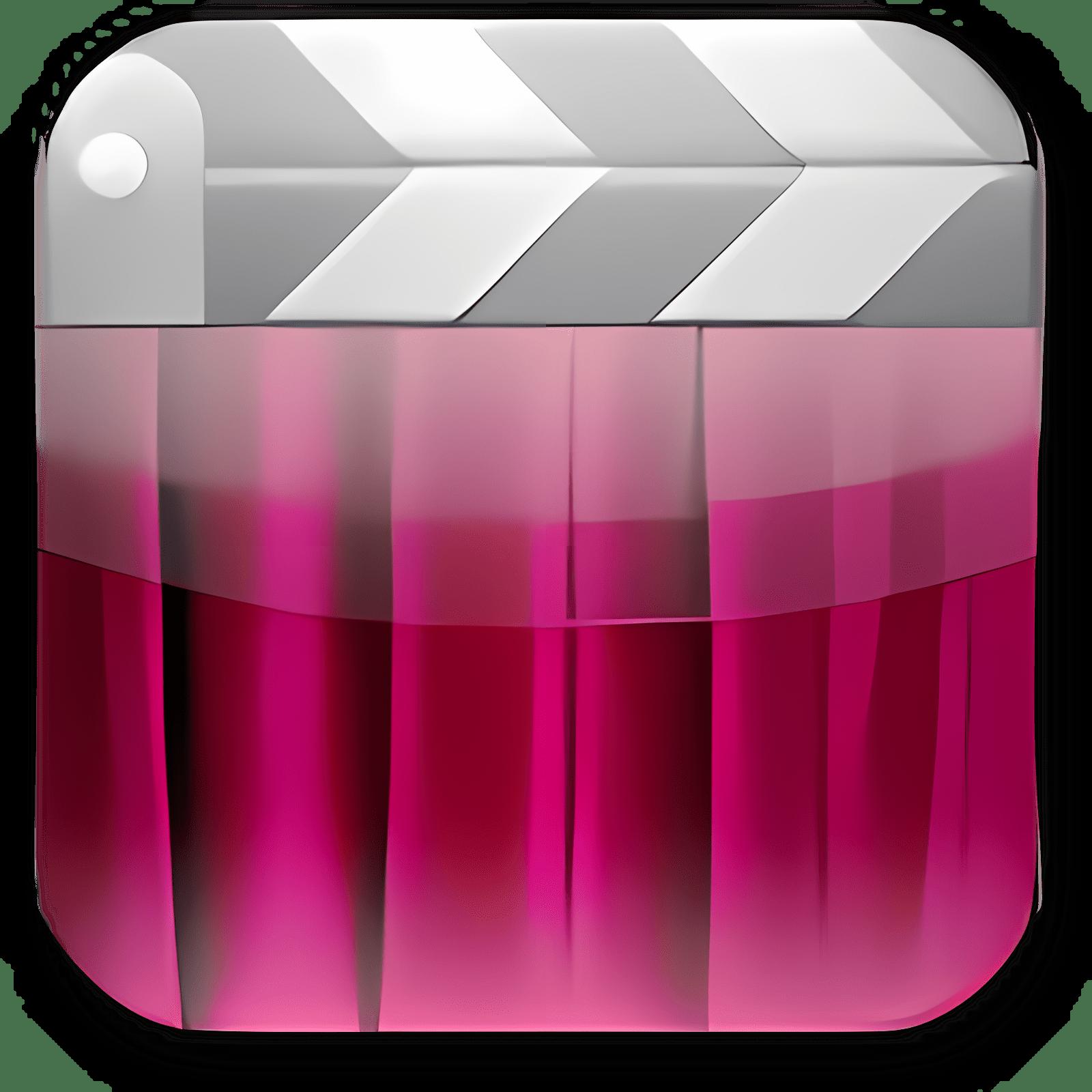 Filmtrailer