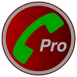 Automatic Call Recorder Pro 5.23