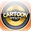 Cartoon Effects 1.0