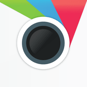 Photo Editor da Aviary (Photo Editor by Aviary) 3.6.2