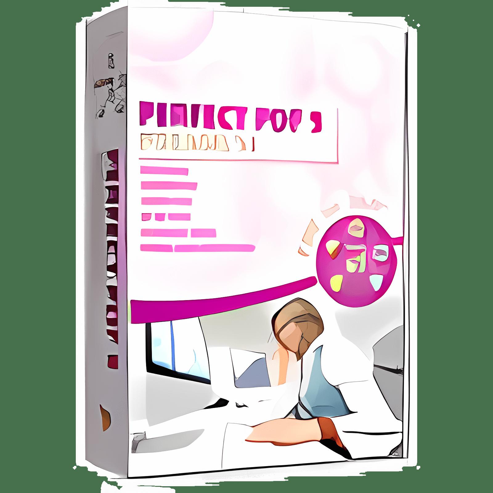 Perfect PDF Premium