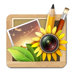 Ephnic Photo Collage for Mac 2.0.1