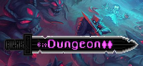 bit Dungeon II 2016
