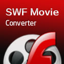 AST SWF Converter for Mac 2.01