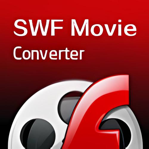 AST SWF Converter for Mac