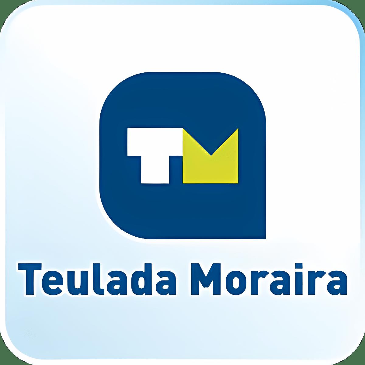 App Teulada - Moraira 1.9