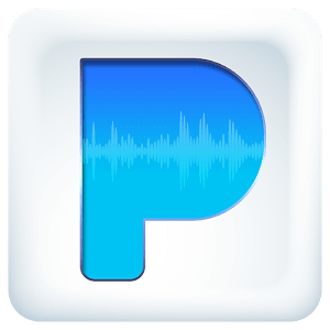 One Pandora Music Radio Guide