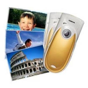 PhotoAcute 6600