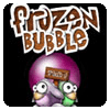 Frozen Bubble 1.0.0