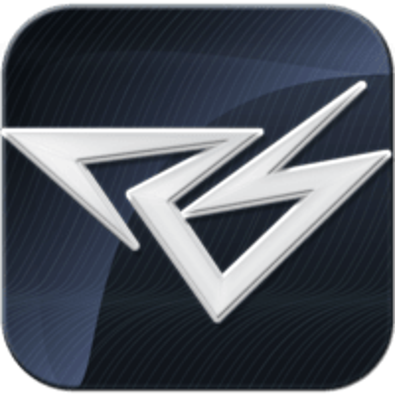 RaySupreme 1.5