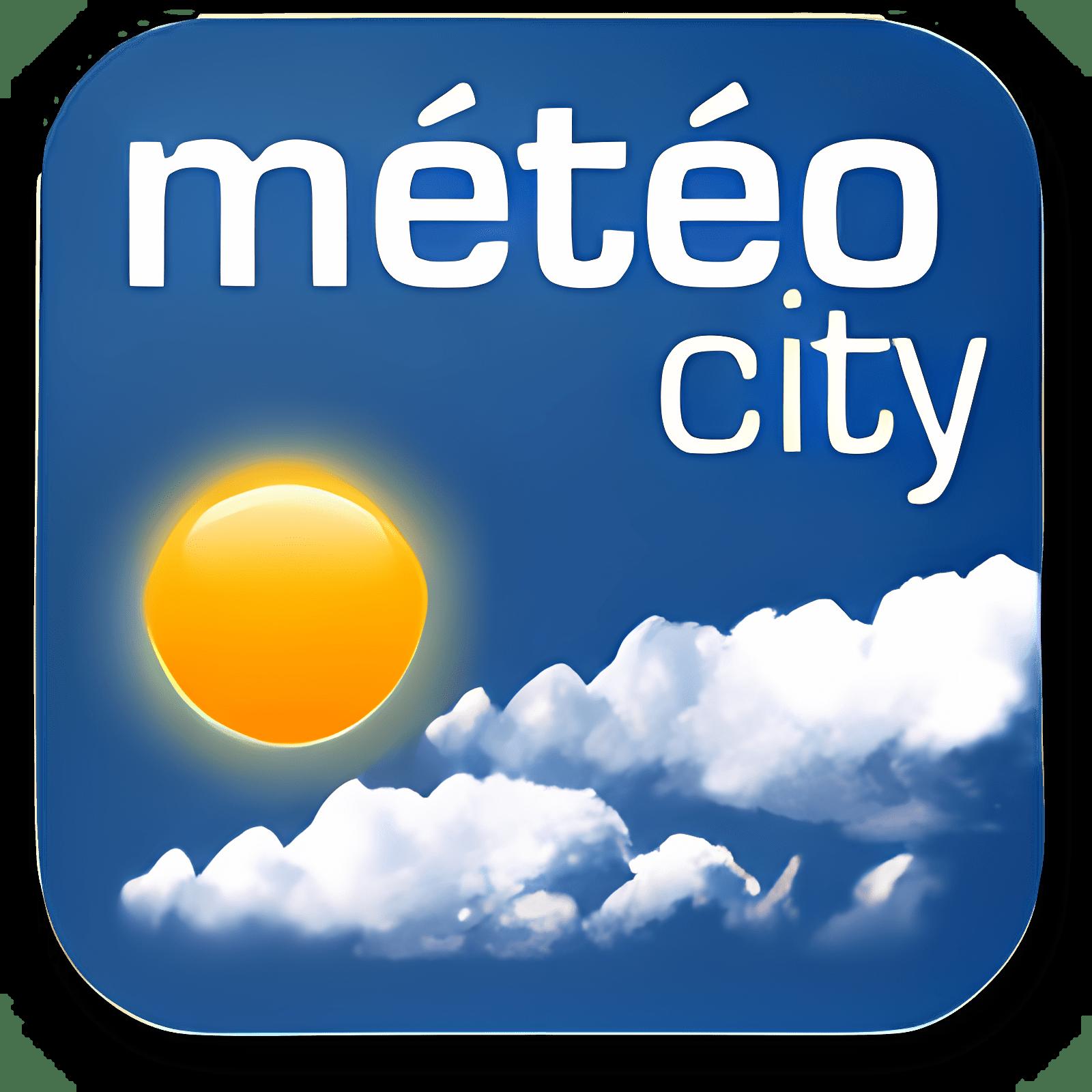Meteocity.com