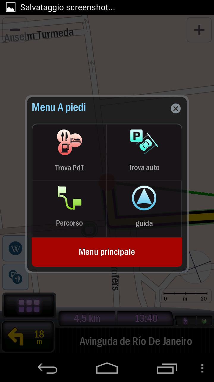CoPilot Live Premium Europe