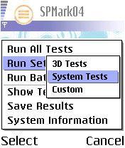 SPMark 04