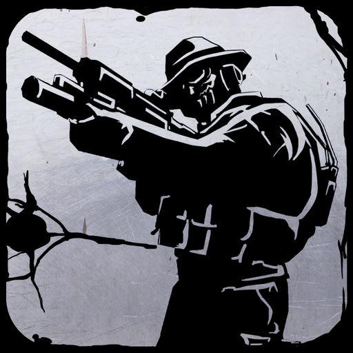 Trigger Fist 1.11