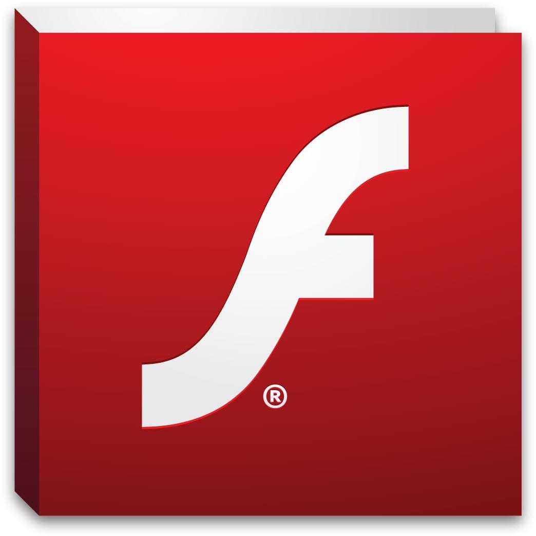 Adobe Flash Player (Internet Explorer) 15.0.0.189