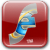Adobe Flash Player IE 15.0.0.189