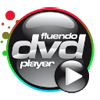 Fluendo DVD Player 1.0.9